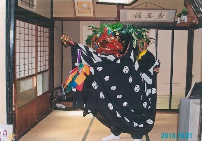 shishimai0
